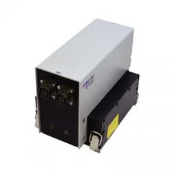 DTAS Module 16P Special