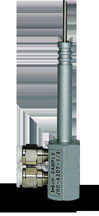 JHC-A20T-선택-L1-L2 제품 이미지