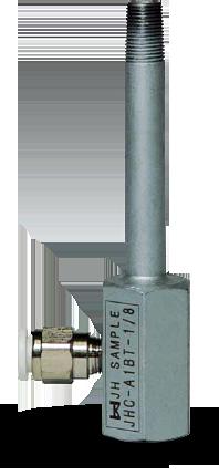 JHC-A1BT-선택-L1 제품 이미지