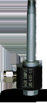 JHC-B1BT-선택-L1 제품 이미지