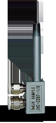 JHC-C2BT-1/8-L1-L2 제품 이미지