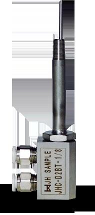 JHC-D2BT-선택-L1-L2 제품 이미지