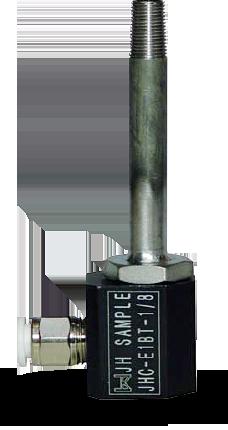 JHC-E1BT-선택-L1 제품 이미지