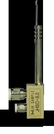 JHSC-선택-L1-L2 제품 이미지