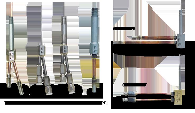 JHC-E2BT-선택-L1-L2 제품 이미지